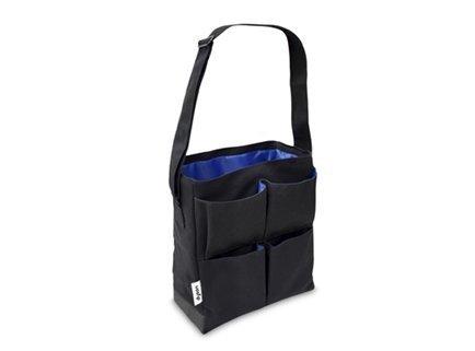 genuine bag