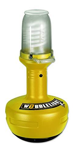 Wobble Light Led in US - 6