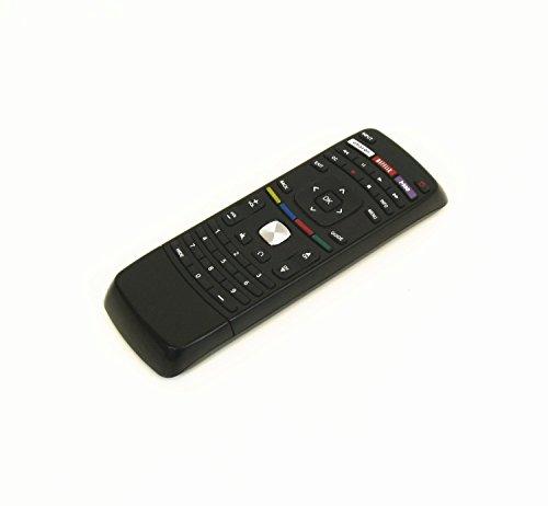 Nettech Vizio XRT112 Universal Remote Control for All VIZIO