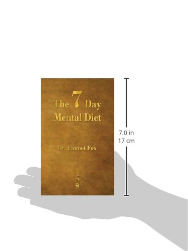 17 day diet book pdf