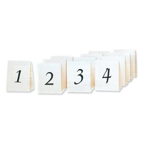 Wedding-Table-Decorations-Table-Number-Cards-Set-of-12