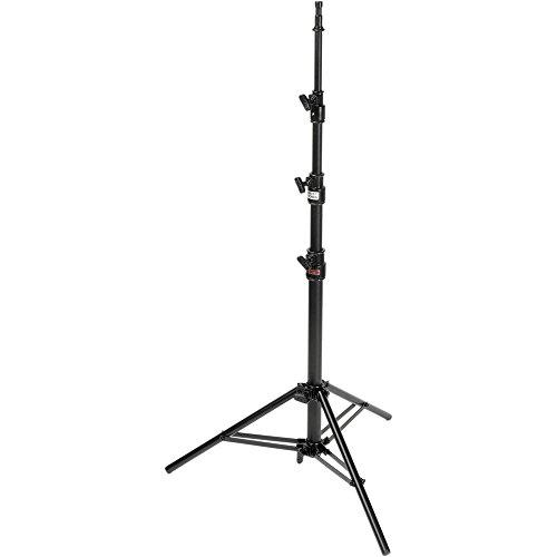 matthews light stand - 1