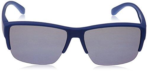 Blu PLD Ancillaries 9006 C62 Polaroid Azul S 4gqwnOC