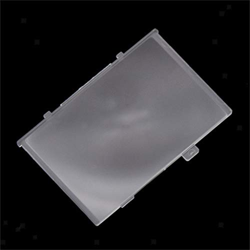 New Frosted Glass Focusing Screen for Canon 5D Mark II 5DII 5D2 Digital Camera Repair Part