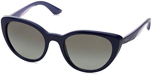 Violet Sonnenbrille Sonnenbrille Sonnenbrille VO2963S VO2963S VO2963S Vogue Vogue Violet Vogue Vogue Violet qOX46xEg