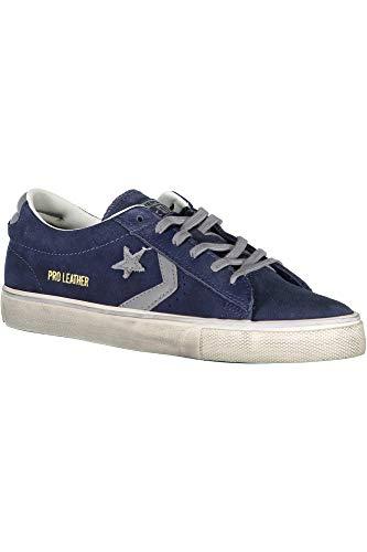 Indigo Homme 158947c Converse Sneaker Homme Sneaker Indigo 158947c Converse pZqR1ESw