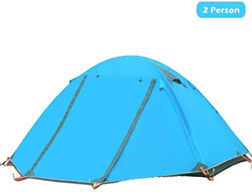 Azarxis 1 2 Man Tent 3 4 Season Single One Two Person Easy Up Lightweight Waterproof  sc 1 st  Amazon UK & Azarxis 1 2 Man Tent 3 4 Season Single One Two Person Easy Up ...