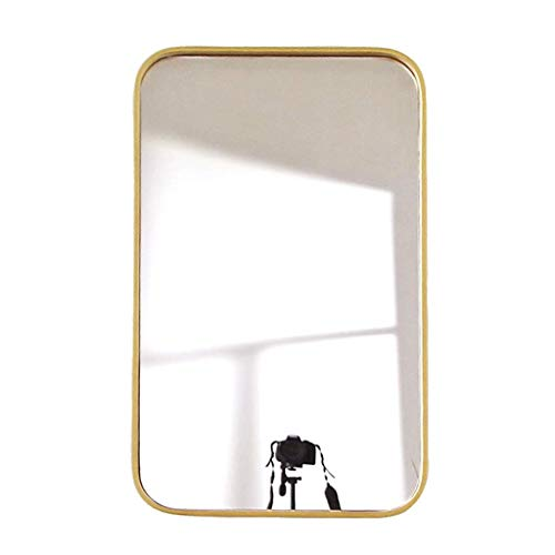 Schminkspiegel Schönheit & Gesundheit 1 Stück Frauen Make-up Kosmetische Spiegel Doppelseitige Normale Vergrößerungs Stehen Spiegel Geschenk 1:2 Vergrößerungs Funktion Glas Kosmetik Spiegel 100% Garantie