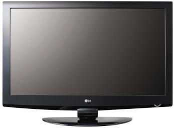 LG 42LG2000 - Televisión, Pantalla 42 pulgadas: Amazon.es: Electrónica