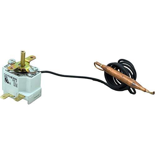 Hayward HAXTST1930 Thermostat Kit -