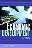 Economic Development, Nafziger, E. Wayne, 0521829666