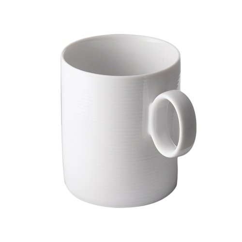 Thomas China Loft Mug