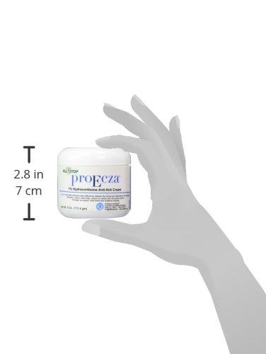 All Stop Eczema Cream