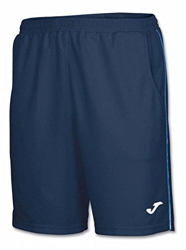 Pantalón corto Joma Terra Azul - azul oscuro