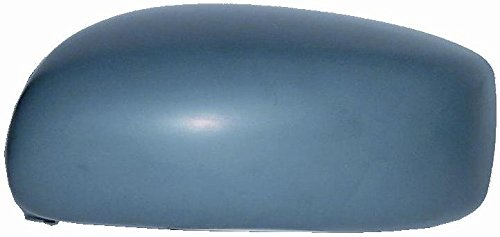 Wing Mirror Cover Musa 2004 Left Paintable