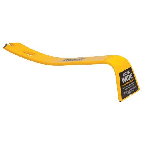 DEWALT DWHT55518 13-Inch Spring Steel Flat bar