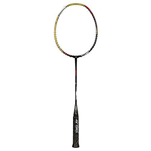 Yonex Voltric Z Force II Lin Dan Edition Badminton Racquet - Unstrung condition