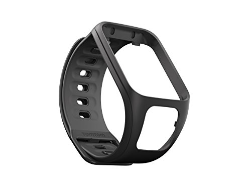 tomtom-9ure00105-fitness-tracker-accessory-for-spark-watches-black-small