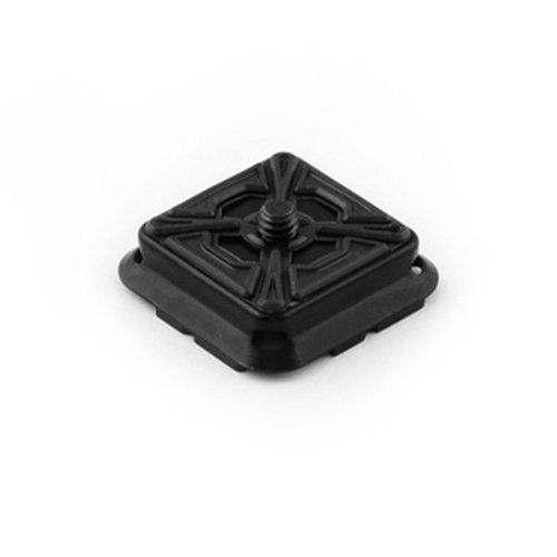 Peak Design Standard Plate for Capture Camera Clip PL-S1