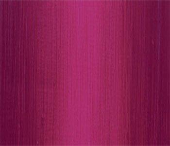 Daler-Rowney Georgian Oil Colors, 38ml, Primary Magenta ()