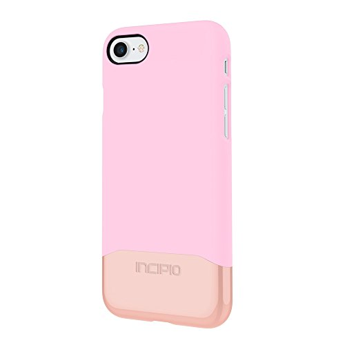 iphone-7-case-incipio-edge-chrome-shock-absorbing-slider-cover-fits-apple-iphone-7-blush-pink-rose-g