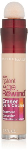 maybelline-new-york-instant-age-rewind-eraser-dark-circles-treatment-concealer-light-02-fl-oz