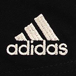 Adidas Badehose Schwimmshort I 3SA BX schwarz-gold-silber-bronze