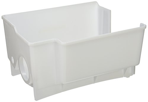 General Electric WR30X257 Refrigerator Bucket
