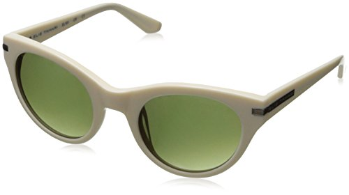elie-tahari-womens-el101-round-sunglasses-cream-48-mm