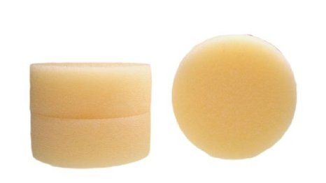 Air Filter Sponges (3pcs) by Kyosho