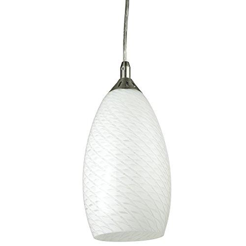 Designer Led Pendant Lights