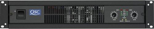 qsc 900 - 1