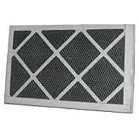 Clean Comfort AMP-DM900-0855 Carbon Filter For DMH900