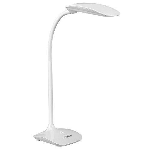 Intertek Lamps Amazon Com
