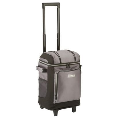 wheeled coolers soft - 4