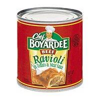 chef-boyardee-beef-ravioli-pasta-with-tomato-sauce-7-ounce-each-24-per-case