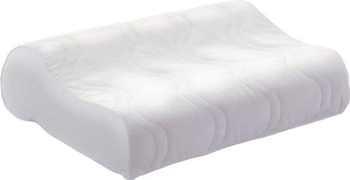 serta-latex-contour-pillow