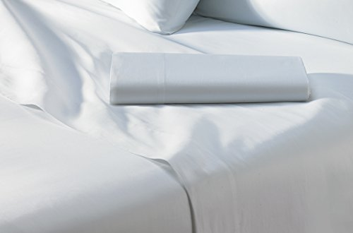sheraton-hotel-full-cotton-flat-sheet-xl
