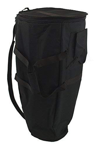 Deluxe PADDED CONGA GIG BAG - FITS 11