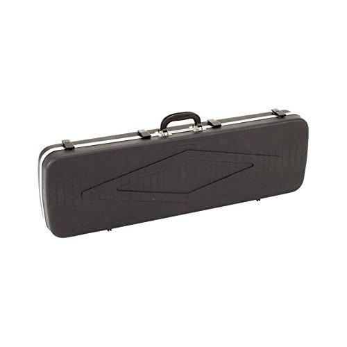 Plano 10303 Gun Guard DLX Takedown Shotgun Case