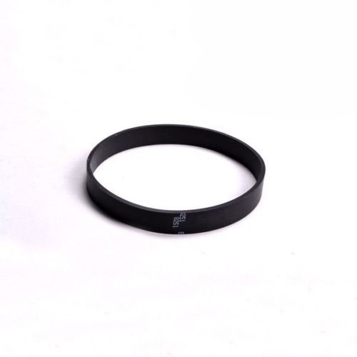 bissell 13h8 filter - 7