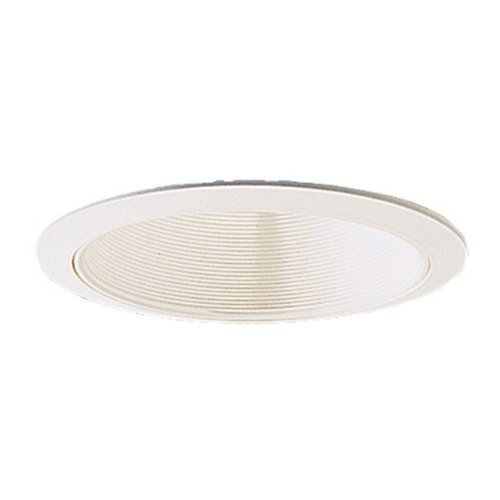 nora lighting offers sloped. fine offers 6 in white stepped baffle plt ptm31 by nora  sc 1 st  Tumbr.co Is a Great Content!!! & Nora Lighting Offers Sloped. Wonderful Offers To Nora Lighting ...