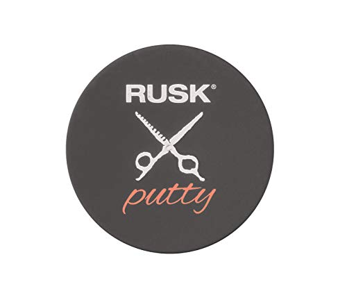 Products Putty - RUSK Putty Pomade, 3.7 fl. oz.
