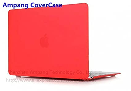 ARBUYSHOP Gearmax para Apple Macbook Air Pro Retina 13 Bolsas para portátiles a prueba de agua portátil bolsas de lona Anti-polvo bolsa de portátil para ...