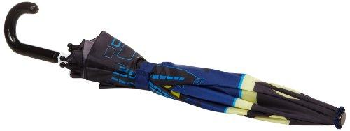 Western Chief Little Boys' Batman Umbrella