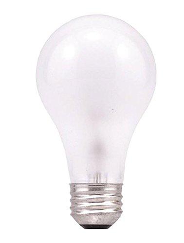 75 watt rough service bulb - 7