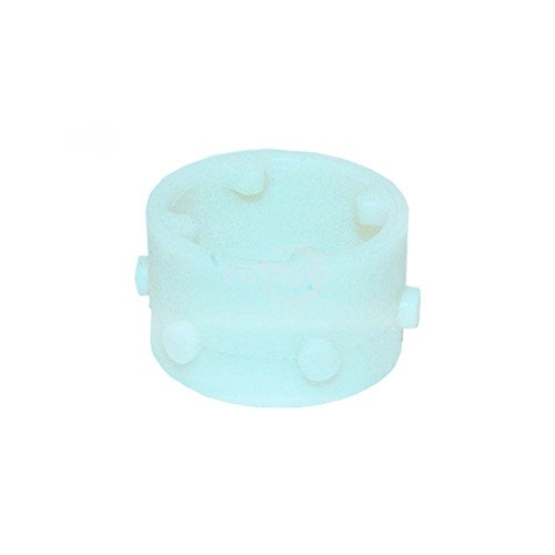 Replacement Outer Cam - 6 Pins Replaces Echo P022006760 ()