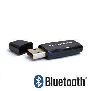 C de Pen USB de Bluetooth Adaptador C Technologies