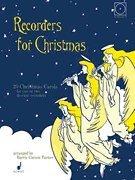 - Schott Recorders for Christmas (20 Christmas Carols) Schott Series