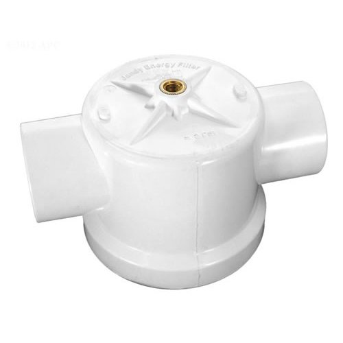 Jandy Zodiac R0374000 Energy Filter Top (Jandy Top Zodiac)